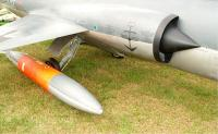 Name: F-104-3.jpg