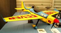Name: JP11.jpg