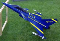 Name: Rafale_Twin_JePe_Spiderfan_3W_changed11x1.jpg