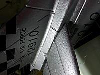 Name: 20121022_193618.jpg Views: 114 Size: 204.9 KB Description: