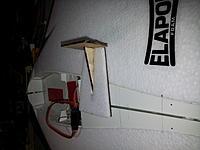 Name: 20121022_232029.jpg Views: 119 Size: 145.5 KB Description: home made motor mount