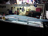 Name: 20121027_205956.jpg Views: 111 Size: 172.4 KB Description: the birth of polaris # 32