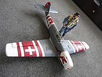Name: swiss 109.jpg