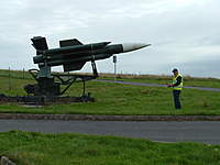Name: DSCF0013.jpg