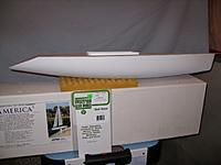 Name: A3 build 2 (640x480).jpg