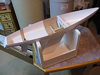Name: Mini Soling 019 (800x600).jpg