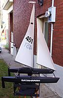 Name: Batamaran - (Victor) (517x800).jpg Views: 350 Size: 277.6 KB Description: Victor Model Products Catamarin