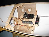Name: A3 Oct. 2012 006 (640x480).jpg Views: 236 Size: 171.7 KB Description: hull bracing