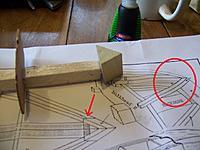Name: 100_2941 - Copy.jpg Views: 123 Size: 98.4 KB Description: Plan lines are different.