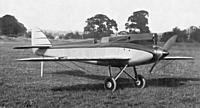 Name: De_Havilland_DH_71_Tiger_Moth.jpg Views: 60 Size: 178.4 KB Description: