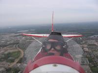 Name: bipes 005.jpg Views: 567 Size: 40.2 KB Description: Pilot.