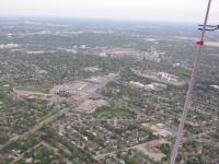 Name: bipes 022.jpg Views: 532 Size: 64.0 KB Description: Most of my Hometown, Guelph Ontario.