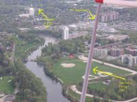 Name: bipes 021.jpg Views: 599 Size: 56.6 KB Description: My neighborhood.