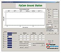Name: GroundStation1.jpg Views: 420 Size: 118.8 KB Description: