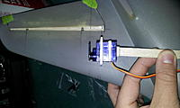 Name: 20130123_201054.jpg