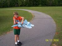 Name: f22_crash3.jpg