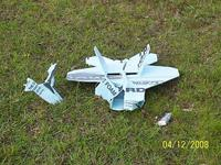 Name: f22crash1.jpg