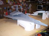 Name: SD2.jpg