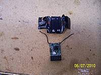 Name: 100_1299.jpg