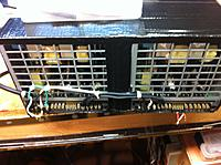 Name: Picture 050.jpg