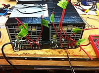 Name: Picture 055.jpg
