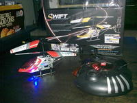 Name: Max-Z Swift X-Power with Gyroscope.jpg