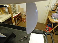 Name: DSC00010.jpg