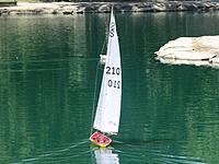 Name: DSC00026.jpg Views: 9 Size: 1.00 MB Description: Rick's Seawind sailing  away looking good