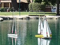 Name: DSC00028.jpg Views: 9 Size: 1.04 MB Description: Parking lot