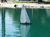 Name: DSC00033.jpg