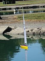 Name: Seawind 2.jpg Views: 13 Size: 796.9 KB Description: Seawind