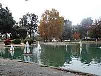 Name: DSC00027.jpg Views: 10 Size: 1.21 MB Description: No two boats the same