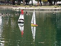 Name: DSC00029.jpg Views: 9 Size: 1.14 MB Description: RG65 DF and Victoria
