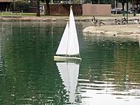 Name: DSC00030.jpg Views: 9 Size: 1.05 MB Description: My Seawind