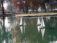 Name: 2DF Fairwind Vic Seawind.jpg Views: 13 Size: 1.24 MB Description: 2 DF Fairwind Vic and Seawind