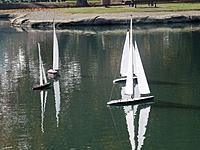Name: DF Fairwind Seawind Vic.jpg Views: 13 Size: 1.13 MB Description: DF Fairwind Seawind and Vic