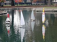 Name: DF Seawind Fairwind Rage.jpg Views: 11 Size: 1.22 MB Description: DF Seawind Fairwind and Rage