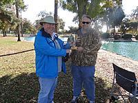 Name: Rick handing to Tim.jpg Views: 9 Size: 1.22 MB Description: Rick handing the Trophy off to Tim