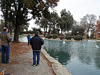 Name: Bill.jpg Views: 8 Size: 1.24 MB Description: Bill Jeff Christopher and boats