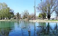 Name: DSC00039.JPG