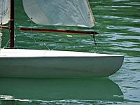 Name: DSC00013.jpg