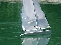 Name: DSC00018.jpg