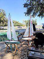 Name: IMG_20190901_112008.jpg