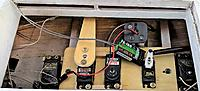 Name: IMG_20190901_105552.jpg