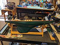 Name: J36 Hunter Green with Black trim.jpg