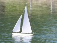Name: Ocean 500.jpg