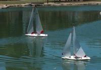 Name: 535d.jpg