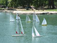 Name: Sierra MYC 2008.jpg