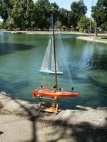 Name: TicTac Plaza.jpg