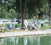 Name: Commodores and Boats afternoon break.jpg